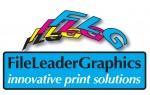 FLG logo test.ai
