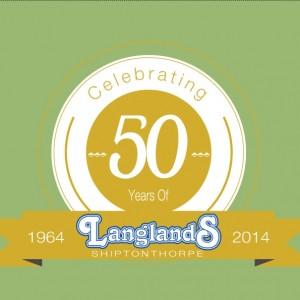 LAnglands%20sponsor%2050th%20logo