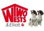 Twowestand elliot logo