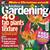 amatuer gardening