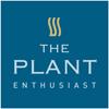 Plant-Enthusiast