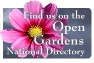 open_gardens10