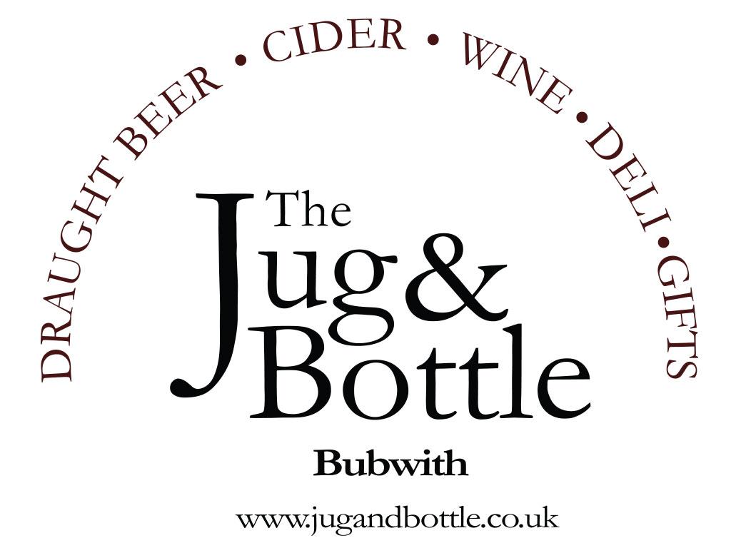 J&B Logo Web large curve