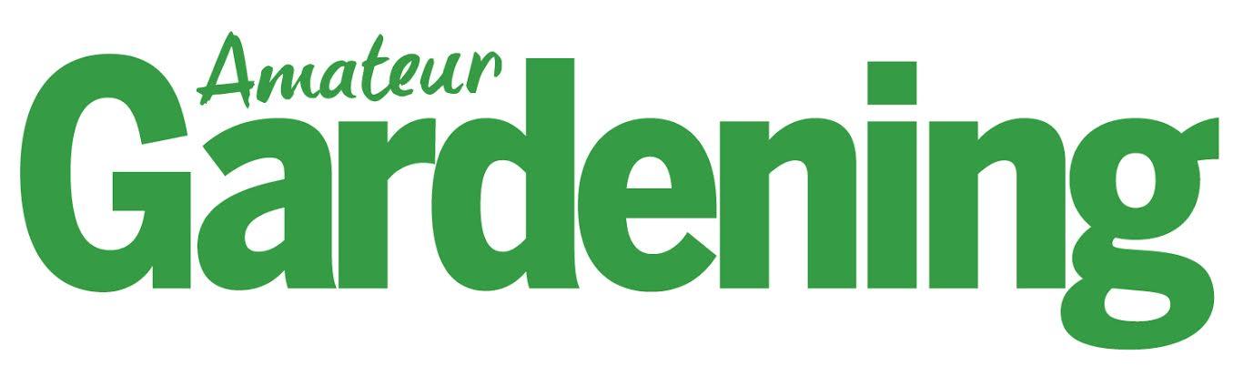 amateur-gardening-magazine