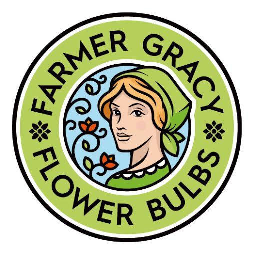farmergracy