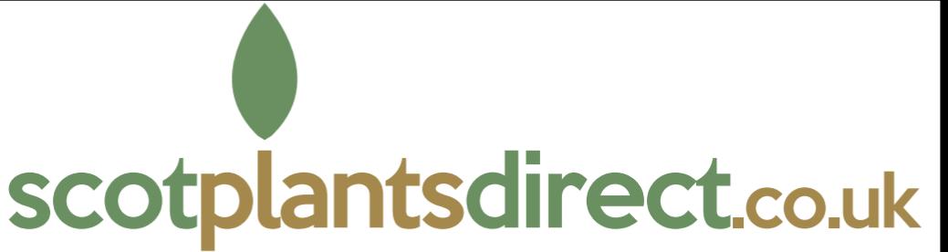 scot-plants-direct-logo