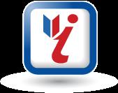 daysout-logo