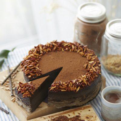 bakery-baking-cake-264892